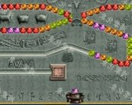 Chinese gem quest online